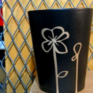 Decorative Vase or planter
